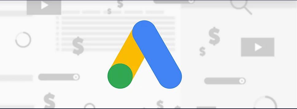 Google Logo - Kyber