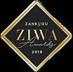 Premio%20Zankyou_edited.png