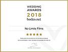 wedding awards premio mejores fotografos de boda
