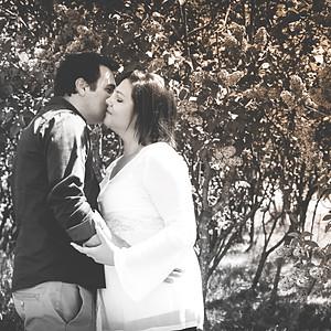 PREBODA Laura & Daniel