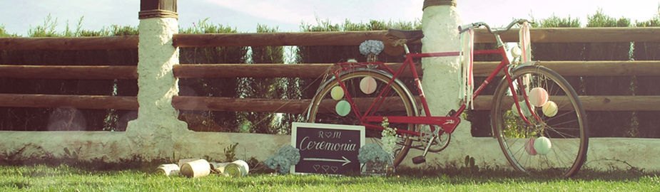 boda de cine, boda cinematografica, bodas cinematograficas, mejor fotógrafo de boda, madrid