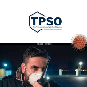 TPSO Magazine Issue 6 Article
