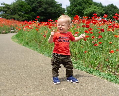 Kid's Garden Maastricht | Quality Assurance