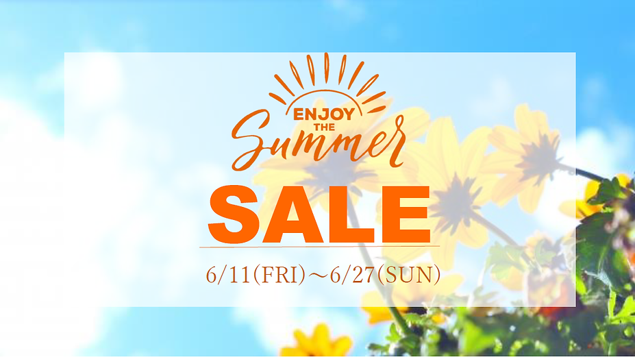 SUMMERSALE.png