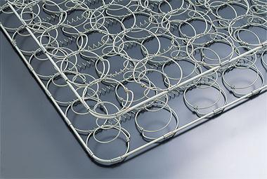 mattress_sec2_pic02.jpg