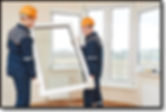sliding window - window replacement near me - cheap window replacement