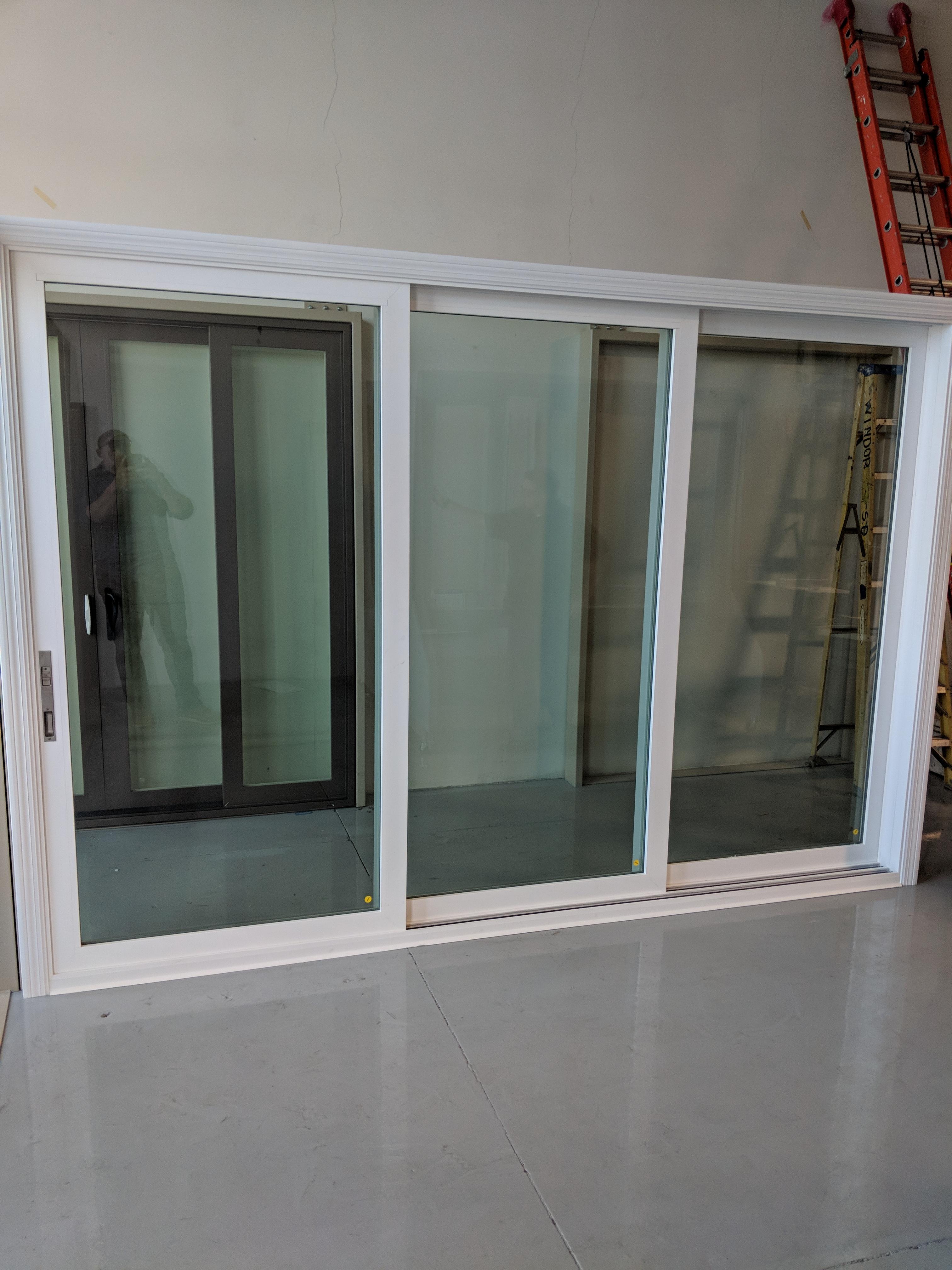 Window Repair Near Me >> Sliding Window Cheap Window Replacement Near Me