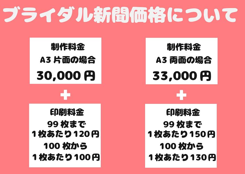 ブライダル新聞内容8.png