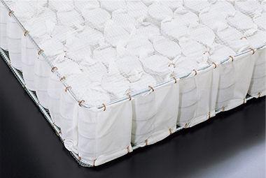 mattress_sec2_pic03.jpg