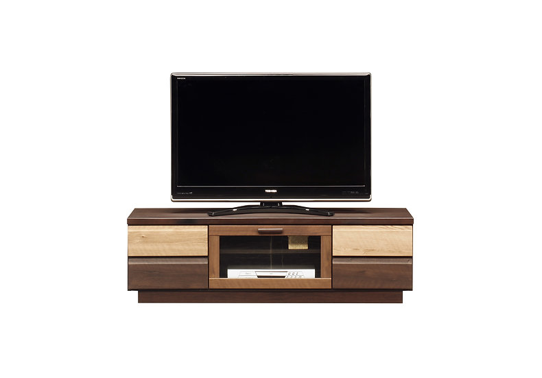 テレビボード グランデ