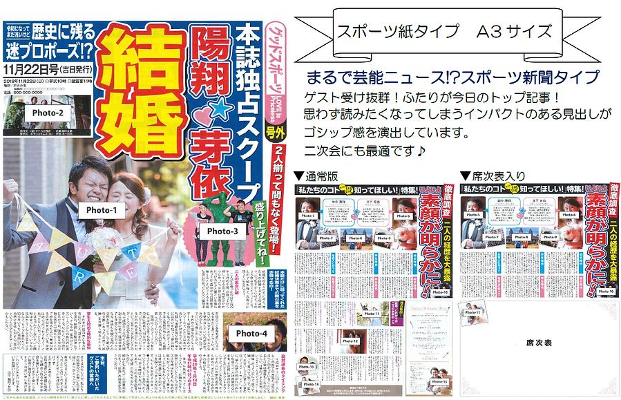 ブライダル新聞内容3.png
