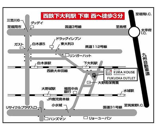 fukuoka02.jpg