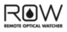 Remote Optical Watcher (ROW) is an autonomous non-contact sensor that detects oil on water in real time. It uses oil's natural fluorescence to detect anything from marine diesel to vegetable oil to jet fuel, and alerts you immediately.