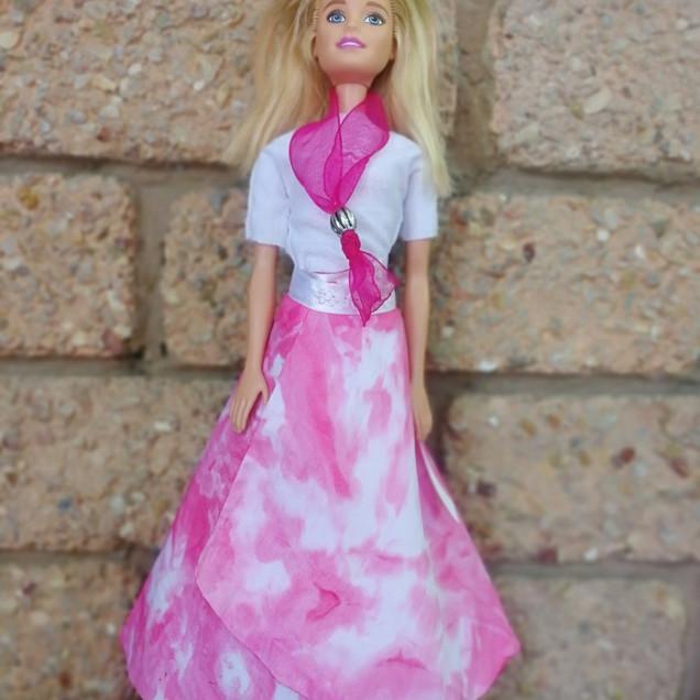 Barbie Skirt Set 1A.jpg
