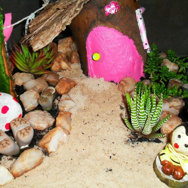 Fairy Garden 1F.JPG