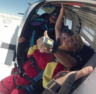 Thalita Goosen Skydive.jpg