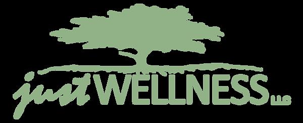 logo_100_green-01.png