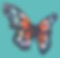 Final Butterfly Logo_Online Counseling T