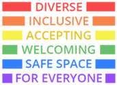 LGBTQ+Inclusive_Acceptance Counseling Gr