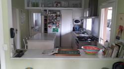 Cocina anterior