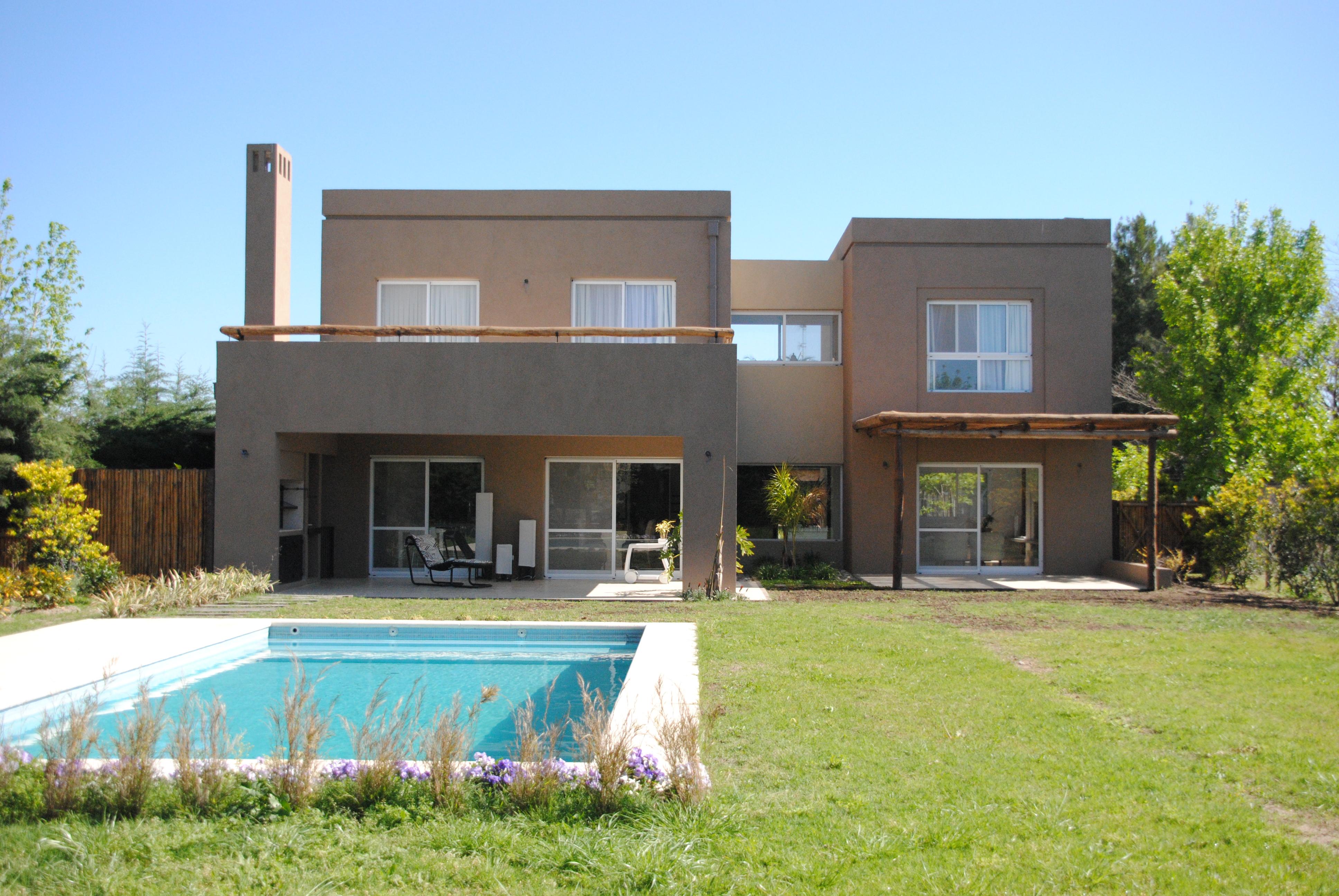 Casa NEL 3