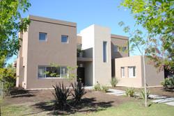 Casa NEL 1