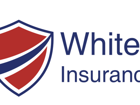 Announcement - White Insurance Agency Metro Atlanta