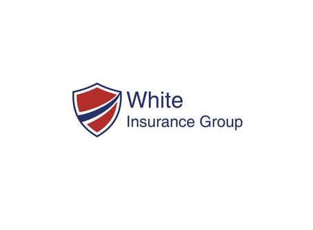 White Insurance Insurance Rome