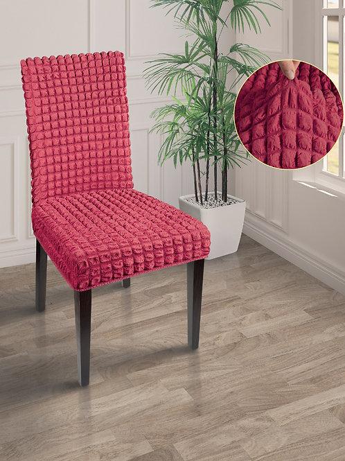 Чехол жатка на стул Бордо