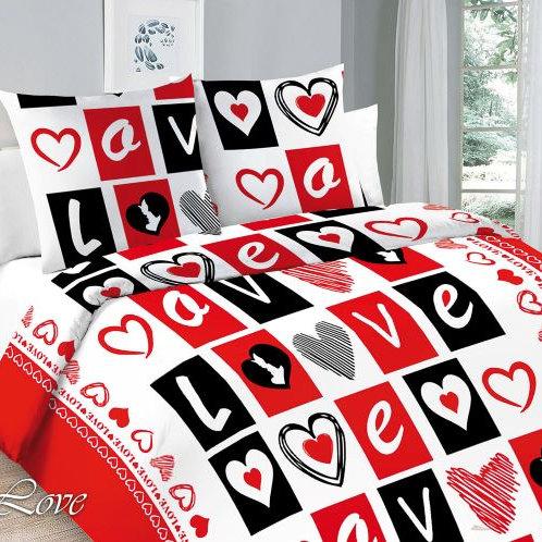 Любовь - 2