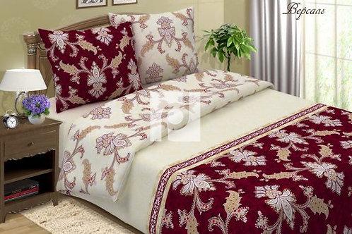 Поплин Традиции Текстиля