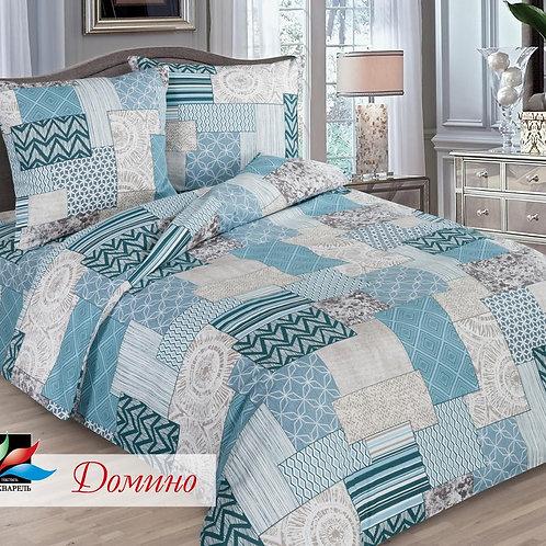 Домино - 2