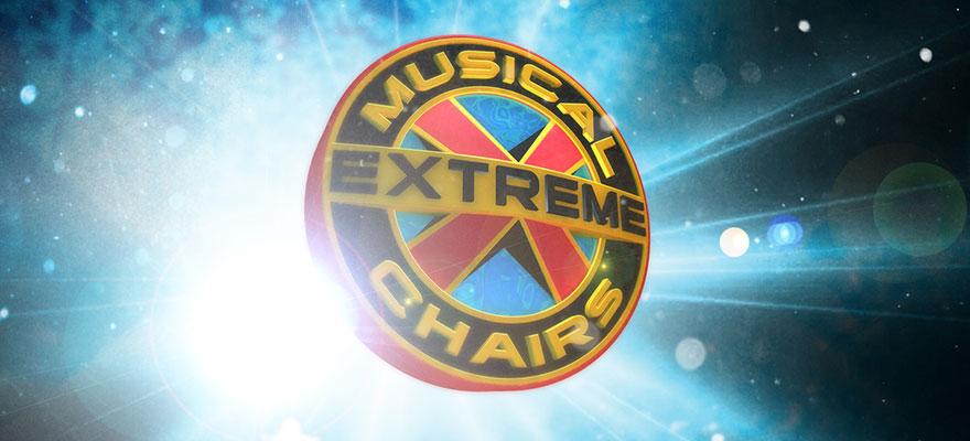 """Logo Design """"XMC"""""""