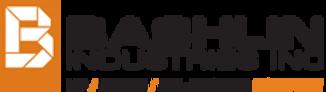 Bashlin_Logo.png