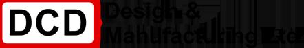 logo_dcd.png