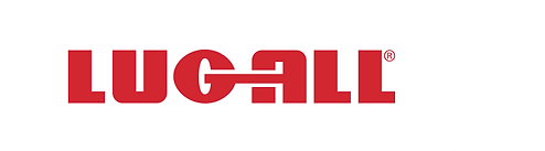 lug-all_logo_2x_7b67d0ed-49ca-4717-8e15-