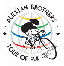 Tour of EGV Logo.JPG