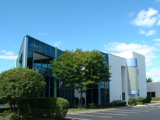 1100 Landmeier Gullo Corp Office.JPG