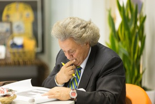 Giovanni Gullo 2013.jpeg
