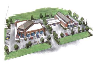 Commercial Center-110 W Devon Ave.jpg