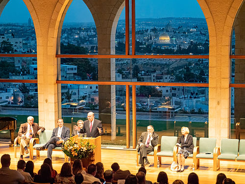 2019 LDS-Jewish Dialogue.jpg