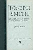 original_Joseph-Smith-Seeker-after_edite