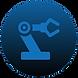Robotics-Wix.png