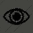 show_hide_password-09-512.png