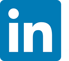 linkedin-icon-31 (1).png