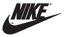 28258-8-nike-logo-transparent-background