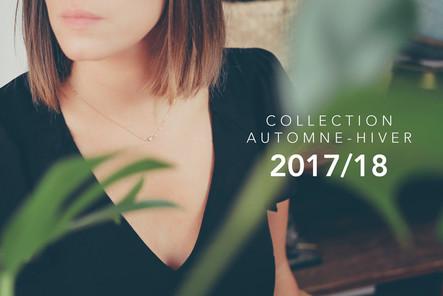 Automne-Hiver 2017/2018
