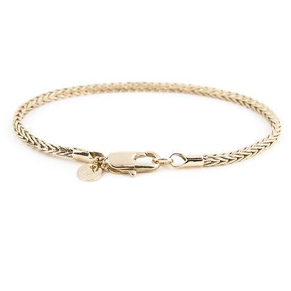 Bracelet WADI