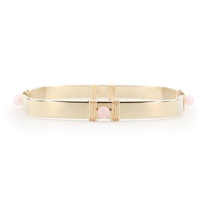 Bracelet AYA Rose