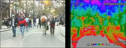 infraredsplit.jpeg